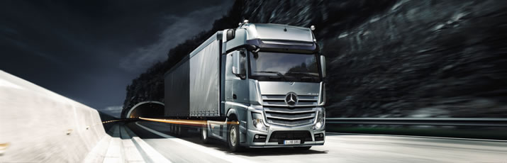 actros2013