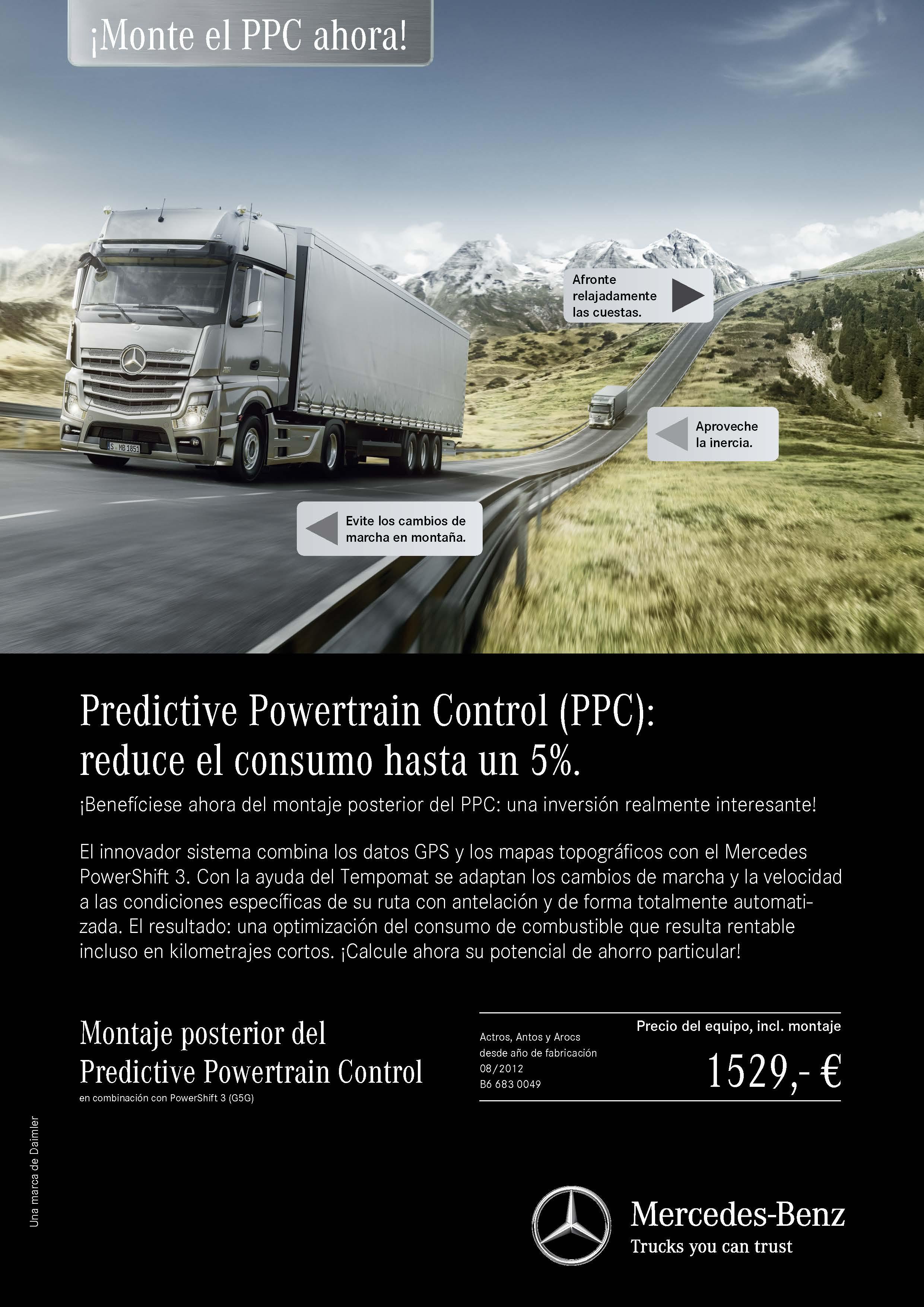 Hoja Oferta PPC._Página_1