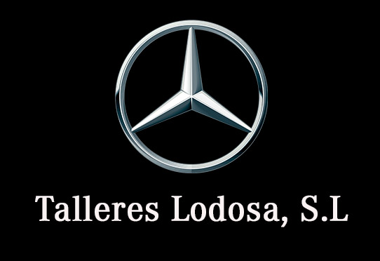 TALLERES LODOSA